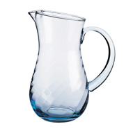 Dekorativ Blown Jug, IKEA